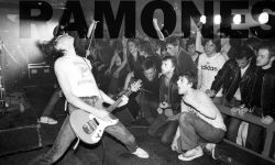 Ramones Full hd wallpapers