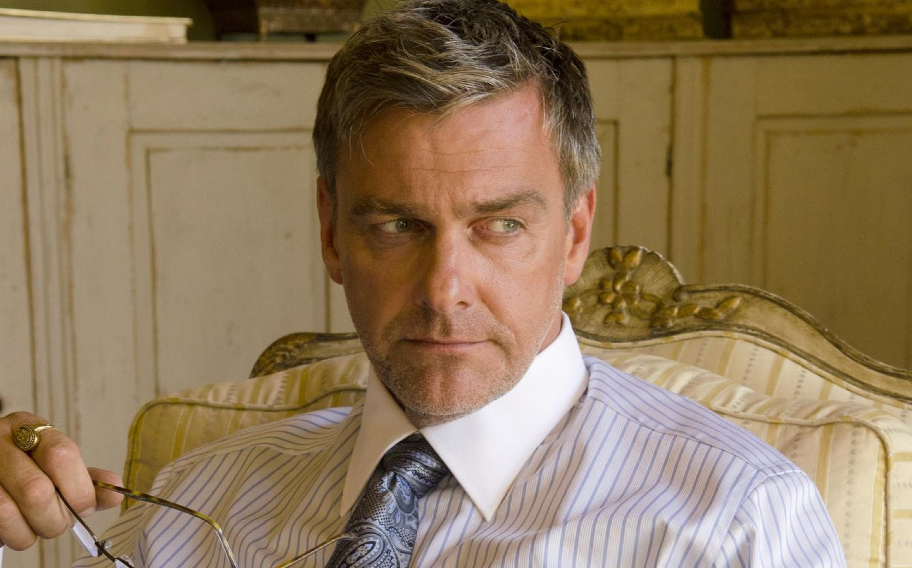 Ray Stevenson (born 1964) nudes (37 foto and video), Ass, Sideboobs, Twitter, braless 2019
