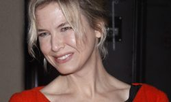 Renee Zellweger Desktop wallpaper