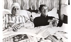 Rex Harrison High