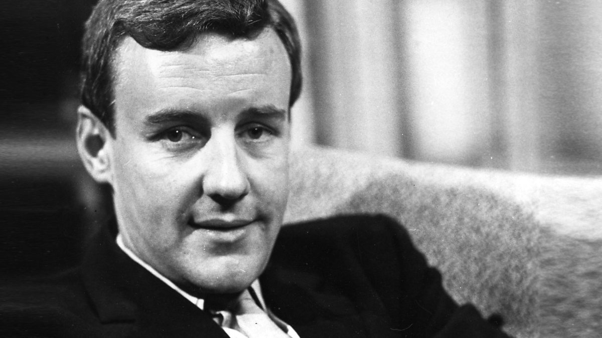 Richard Briers High