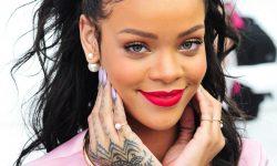 Rihanna For mobile