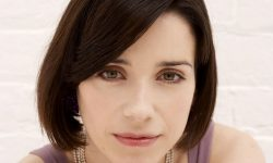 Sally Hawkins HD