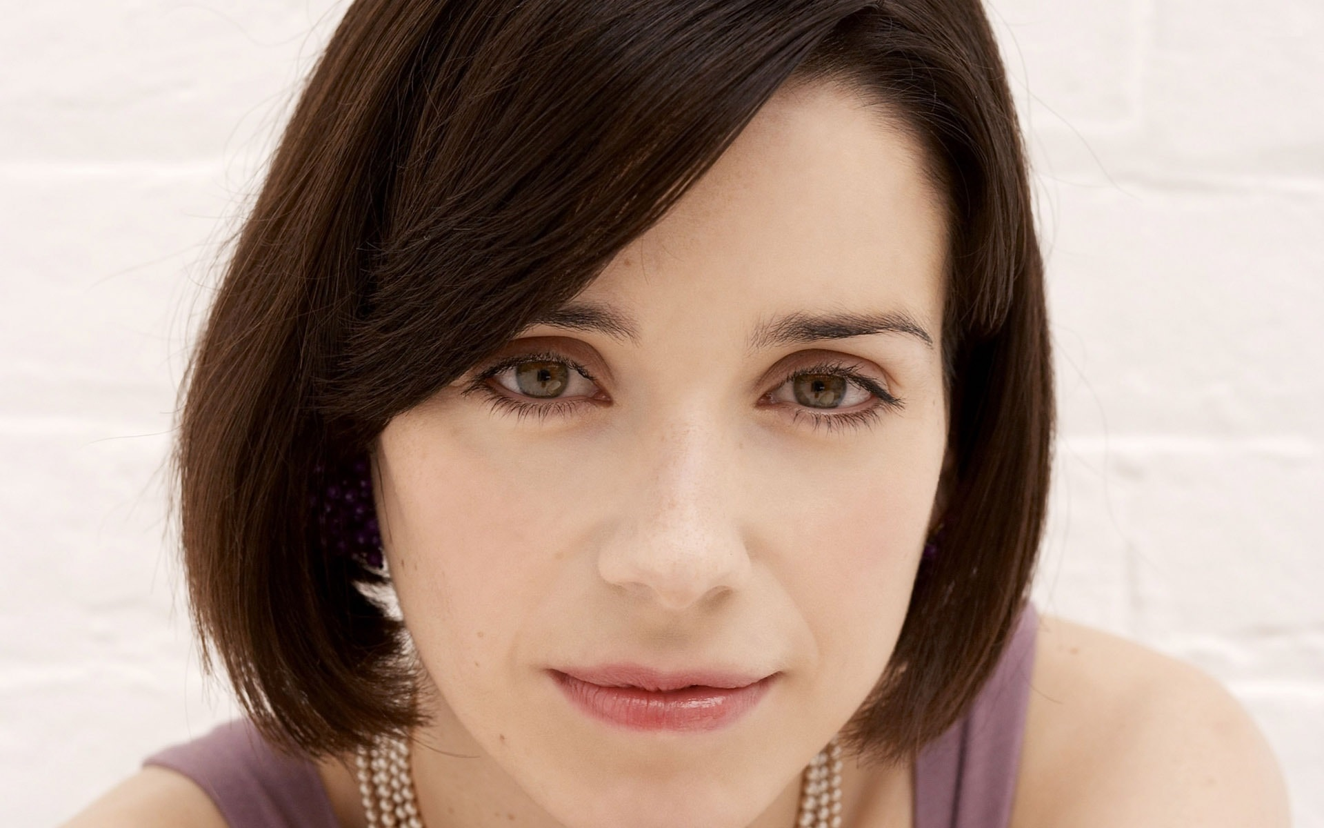 Sally Hawkins HD