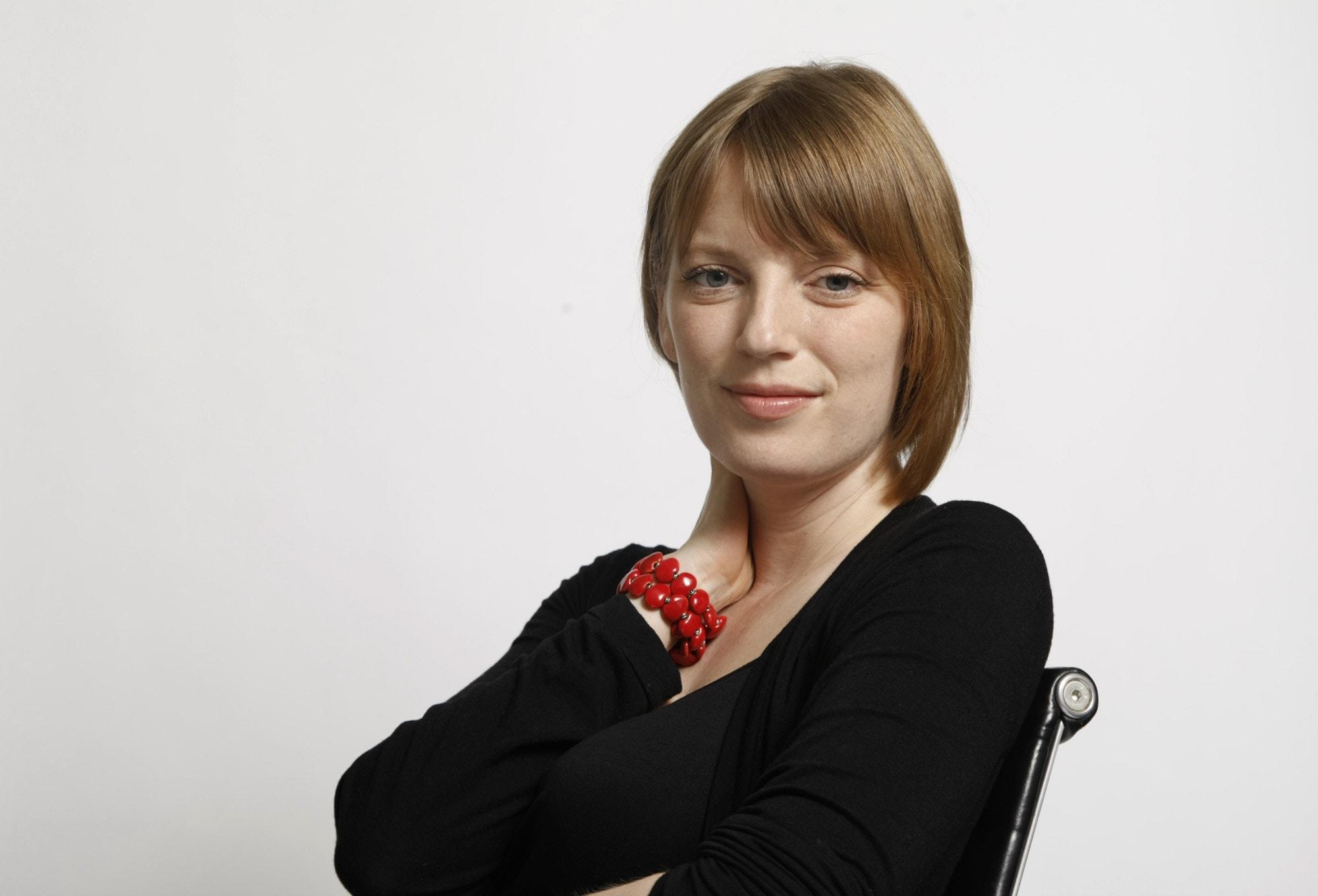 Sarah Polley HD