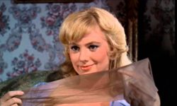 Shirley Jones High