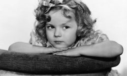 Shirley Temple High