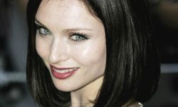 Sophie Ellis Bextor High