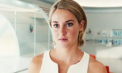 The Divergent Series: Allegiant HD