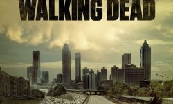 The Walking Dead High