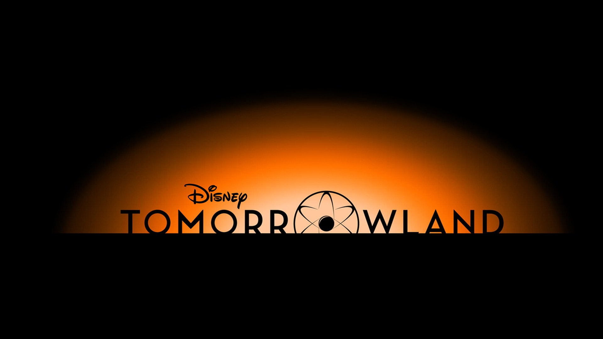 Tomorrowland High