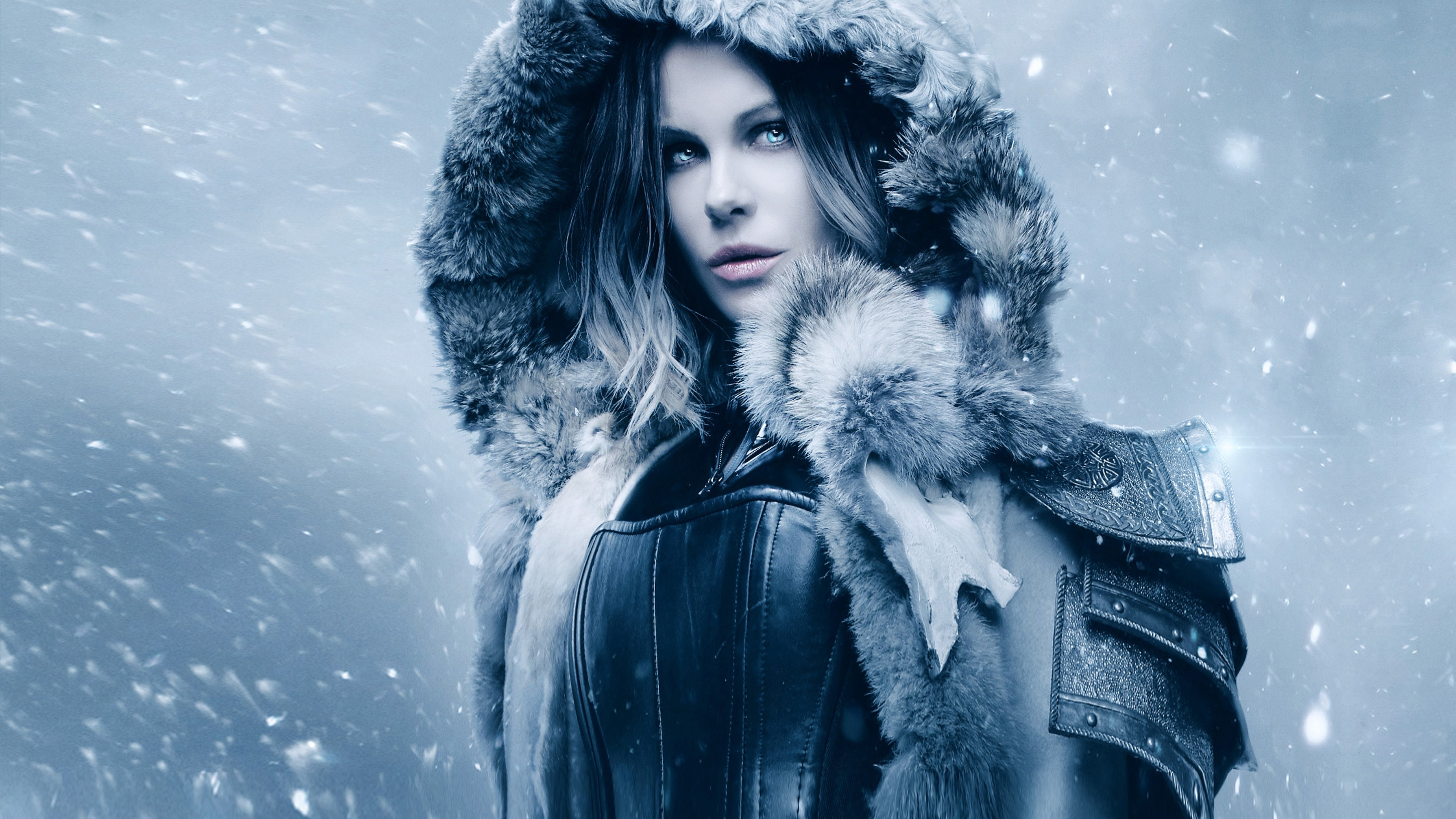 Underworld: Blood Wars High