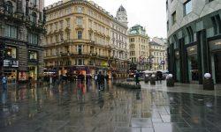 Vienna High