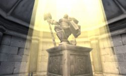 WOW: Uther the Lightbringer Download