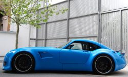 Wiesmann Download