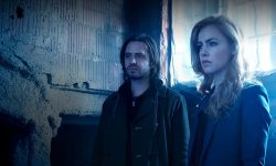 12 Monkeys HD
