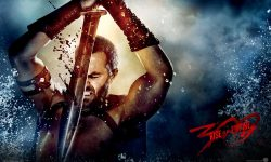 300: Rise of an Empire HD