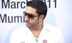 Abhishek Bachchan HD