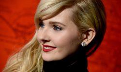 Abigail Breslin HD