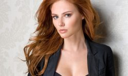 Alyssa Campanella Download