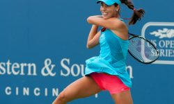 Ana Ivanovic HD