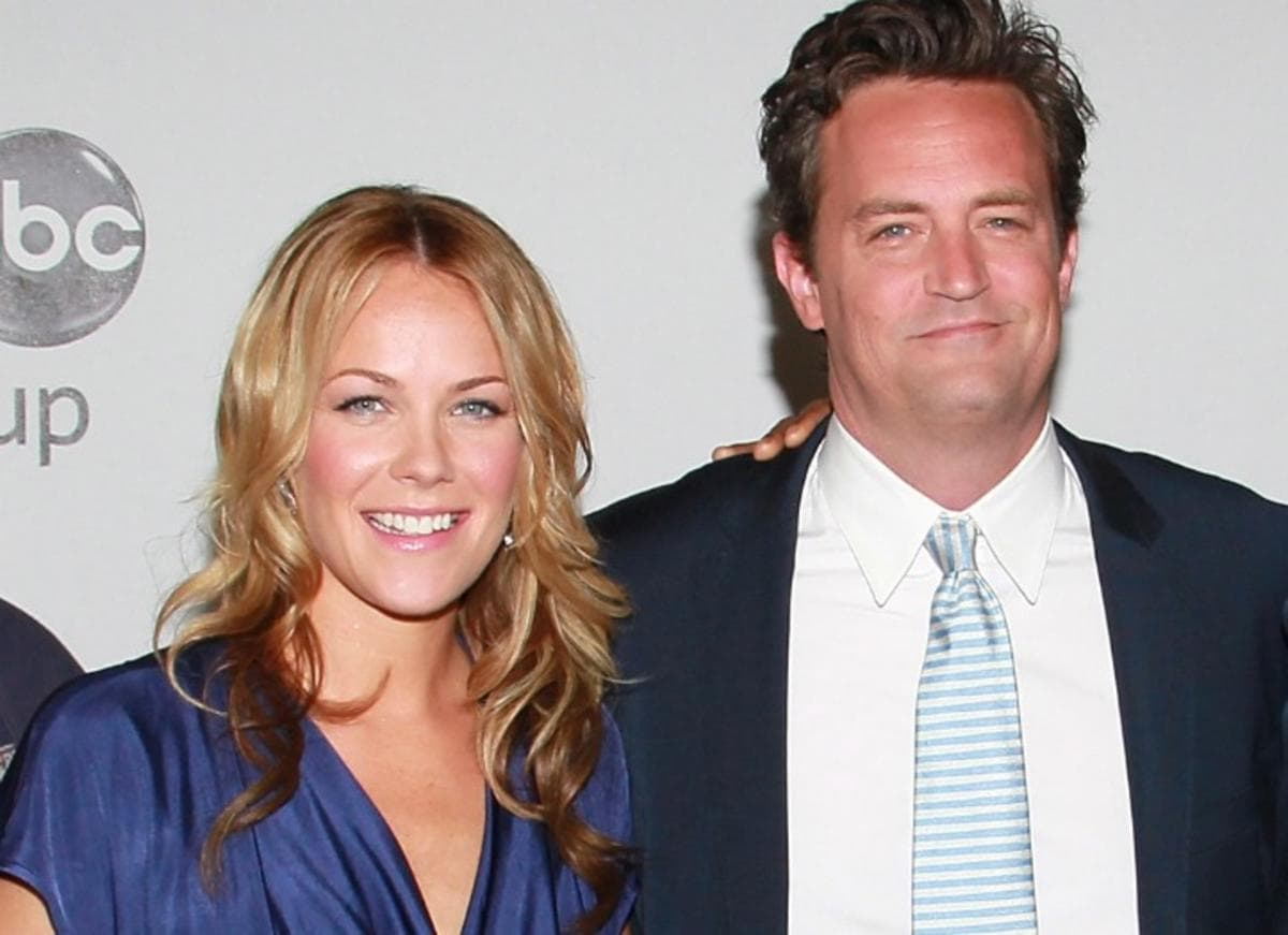 Andrea Anders Hot andrea anders hd wallpapers   7wallpapers