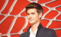 Andrew Garfield HD