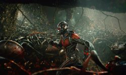 Ant-Man HD