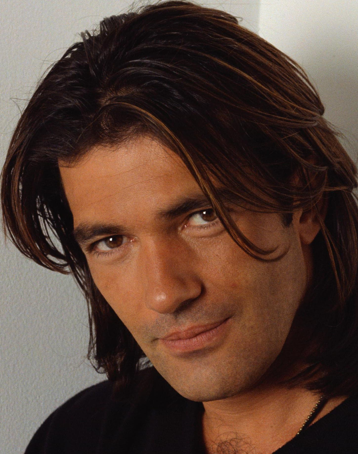 Antonio Banderas HD