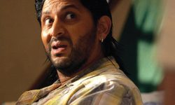 Arshad Warsi HD