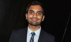 Aziz Ansari HD