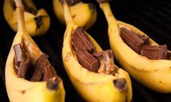 Banana HD