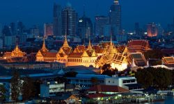 Bangkok Download