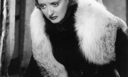 Bette Davis HD
