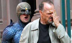 Birdman HD