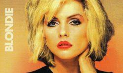 Blondie HD