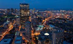 Boston HD