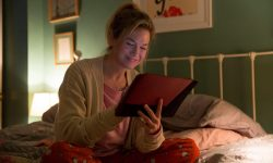 Bridget Jones's Baby HD