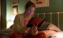 Bridget Jones's Baby HD