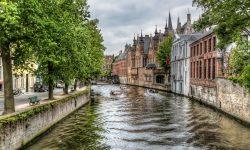 Bruges HD