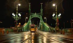 Budapest HD