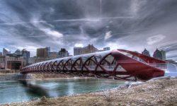 Calgary HD