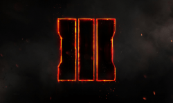 Call of Duty: Black Ops 3 HD