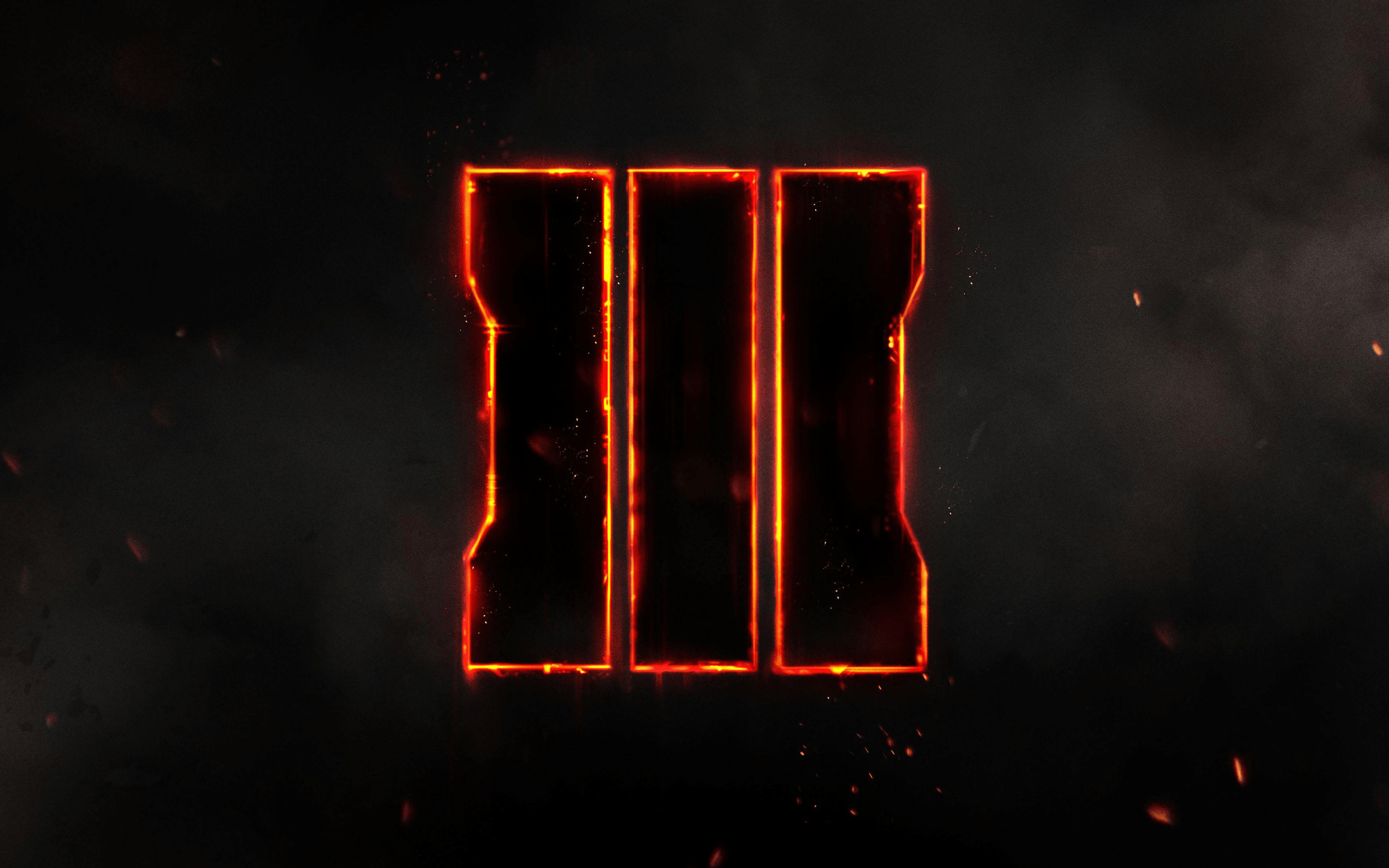 Call of Duty: Black Ops 3 HD