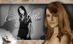 Carla Gallo HD