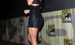 Carla Gugino HD
