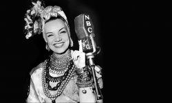 Carmen Miranda Download