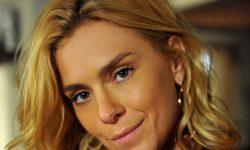 Carolina Dieckmann HD