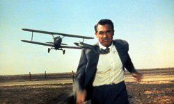 Cary Grant HD