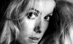 Catherine Deneuve HD